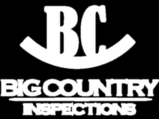 bc8.png