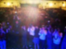 montreal_audience.jpg
