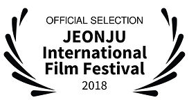 OFFICIAL-SELECTION-JEONJU-International-
