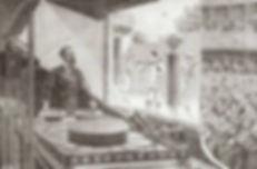 Pre-cinema animations_clip_image002.jpg