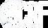 GCRF logo.png