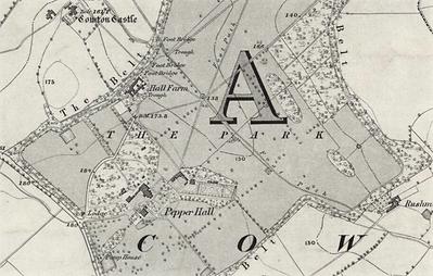 1854 os.png