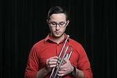 trumpet-Enrico-Solito.jpg