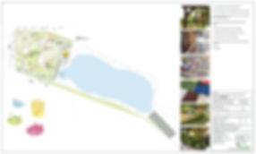 Mozabad_Site plan_02032020.jpg