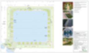 Iqbalpur_Site plan_02032020.jpg