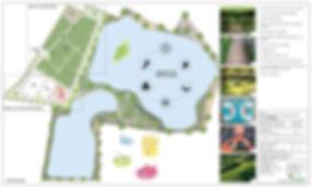 budhera-landscaping.jpg
