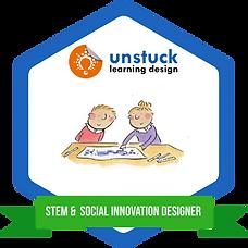 STEM & Social Innovation Designer.png