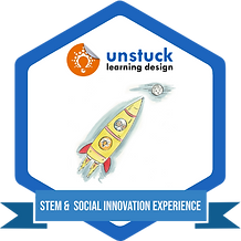 STEM & Social Innovation Experience.png