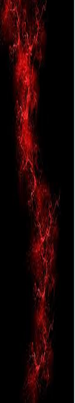 red black 2.PNG