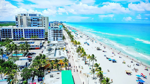 Daytona Beach.jpg