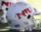 NIU Football Helmet.PNG