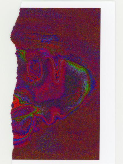 EmptyName 14.jpg