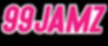 99JAMZ_PinkLogo_BlackTagline-01.png