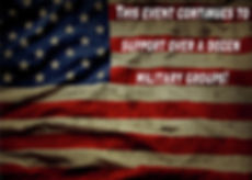 USA Ticket page banner.jpg