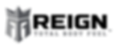 ReignBodyFuel_logo.png