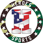 Heros Sports.png