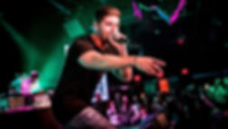 Jake Miller for Website.jpg