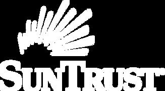 Suntrust White Logo.png