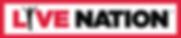 LiveNation_Logo_RedBorder.png