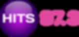 HITS-97.3-Logo.png