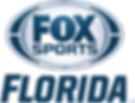 Fox_Sports_Florida_2012_logo.png