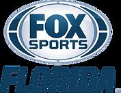 Fox_Sports_Florida_2012_logo.png