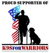 K9_Logo_Support.jpg