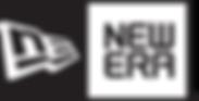 NEC_BLACK.png
