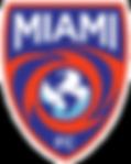 Miami FC.png
