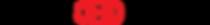 gripbell-logo_392x.png