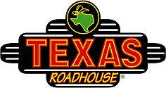 TX Roadhouse.jpg