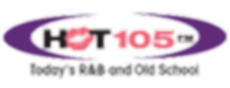 555Final HOT 105 Logo_2016.pNg