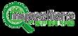 Inspection maisons, condos, immeubles multi-logements, bâtiment commerciaux, pré-achat, prévente, Gatineau, Ottawa, Hull, Aylmer, Outaouais