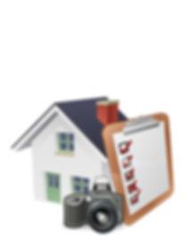 Rapport d'inspection de maisons, condos, immeubles multi-logements, bâtiment commerciaux, pré-achat, prévente, Gatineau, Ottawa, Hull, Aylmer, Outaouais