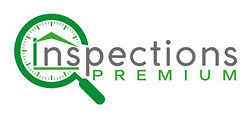 Premium Inspections, home inspection services, condo, buildings, buildings, pre-purchase, pre-sale, taking possession, in Gatineau, Outaouais
