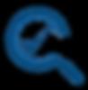Inspections Premium, inspecteurs de maisons, condos, immeubles multi-logements, bâtiment commerciaux, pré-achat, prévente, Gatineau, Ottawa, Hull, Aylmer, Outaouais