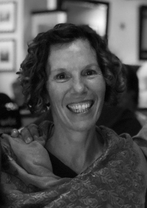 Jane Callen - The meisel associates - Washingotn D.C