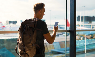 Best Preparation Tips for International Travel with an iPhone
