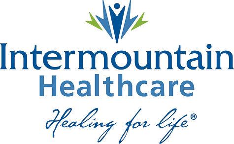 Intermountain Logo.jpg