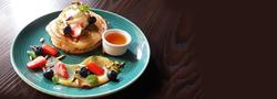 024-Breakfast-Pancakes