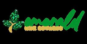 Logo-2020-MNK-Rewards.png