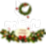 Logo-Holidays-2018-ClearBG.png