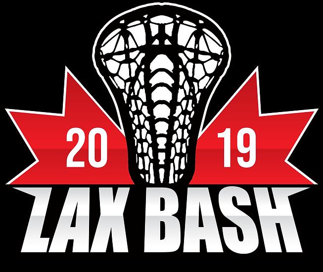 LaxBash2019 - Logo.png