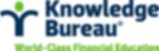 KB 2019 logo.jpg