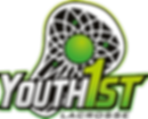 Youth1st_black-web.png