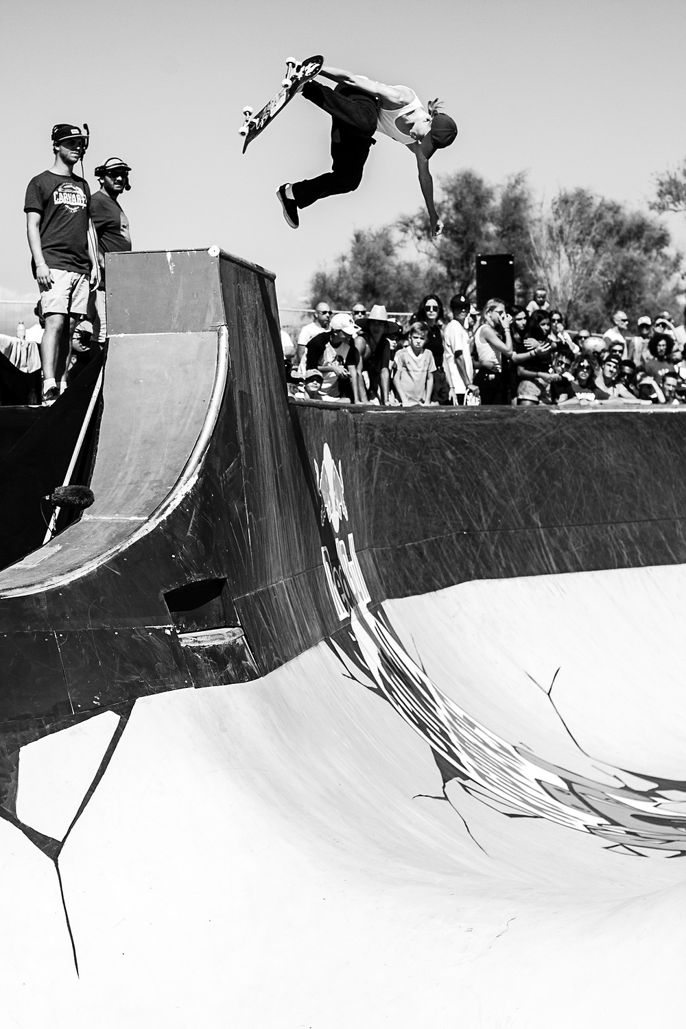Red-Bull-Bowl-Rippers-18_C.Chouleur_5