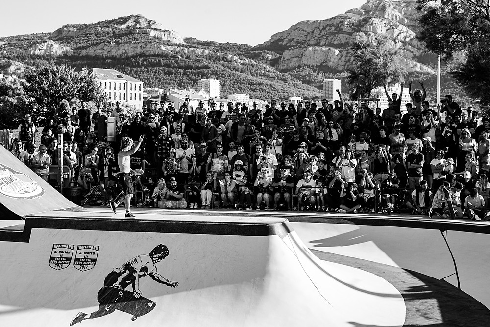 Red-Bull-Bowl-Rippers-18_C.Chouleur_1