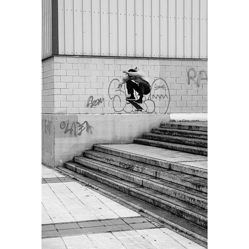 Vincent_Fs-flip-2_Pamplona