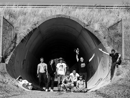 Balargue skateshop – Pause Toune