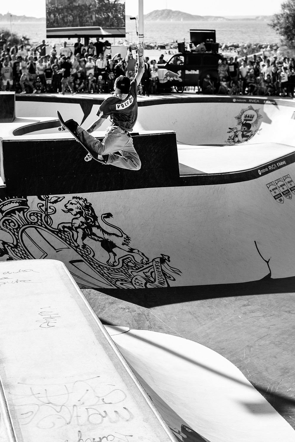 Red-Bull-Bowl-Rippers-18_C.Chouleur_12